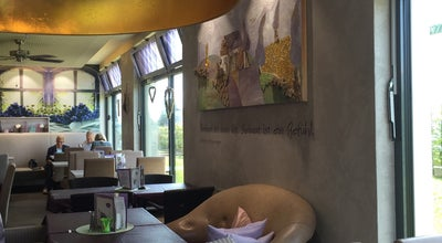 Photo of Cafe Ingrids - einfach genießen at Schlüsseläckerplatz 3, Sindelfingen 71069, Germany