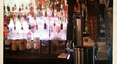 Photo of Bar Legends on Johnston at 4559 Johnston St, Lafayette, LA 70503, United States