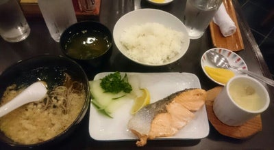 Photo of Sushi Restaurant Hatsu Hana Tei at 2f Herald Suites, Makati City, Philippines