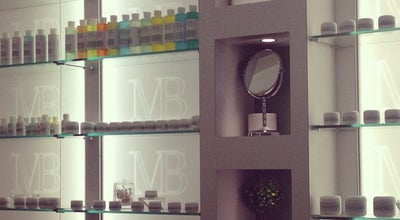Photo of Spa Mario Badescu at 320 E 52nd St, New York, NY 10022, United States