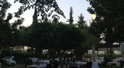 Photo of Steakhouse Kandak Restaurant at Davultepe, Mersin, Turkey