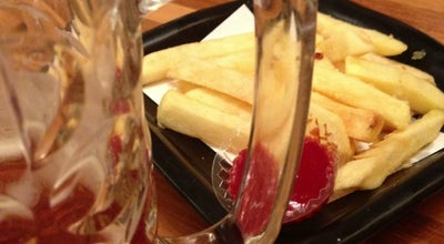 Photo of Japanese Restaurant 天狗 上福岡駅前店 at 霞ヶ丘1-2-3, ふじみ野市 356-0006, Japan