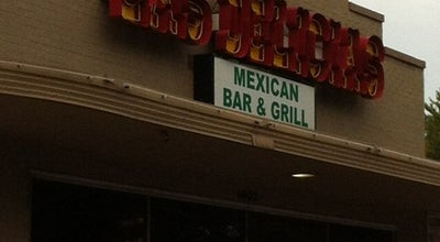 Photo of Mexican Restaurant Las Delicias at 4002 Park Ave, Memphis, TN 38111, United States