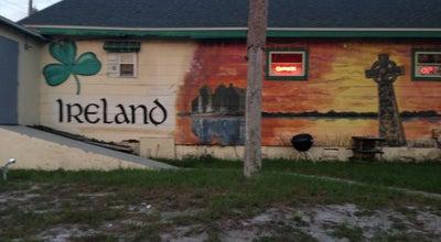 Photo of Bar Shamrock & Thistle at 2035 Cheney Hwy, Titusville, FL 32780, United States