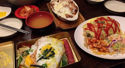 Photo of Asian Restaurant New Totowa at 337 Broad Ave, Palisades Park, NJ 07650, United States