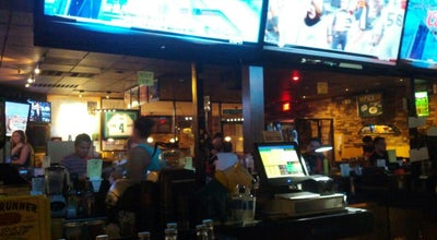 Photo of Dive Bar Rum Runner Lounge at 1801 E Tropicana Ave, Las Vegas, NV 89119, United States