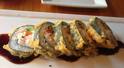 Photo of Japanese Restaurant Kabuki Japanese Restaurant at 6770 N Sunrise Blvd, Glendale, AZ 85305, United States
