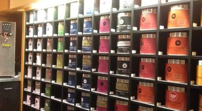 Photo of Tea Room Teavana at 9090 Destiny Usa Drive, Syracuse, NY 13204, United States