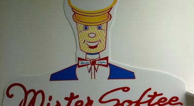 Photo of Ice Cream Shop Mister Softee at 213-223 S Burnt Mill Rd, Voorhees, NJ 08043, United States