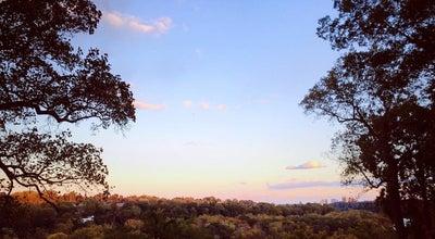 Photo of Park Potomac Overlook Regional Park at 2845 Marcey Rd, Arlington, VA 22207, United States