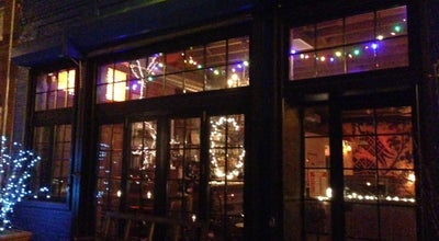 Photo of Bar The Beast Next Door Cafe & Bar at 42-51 27th St, Long Island City, NY 11101, United States