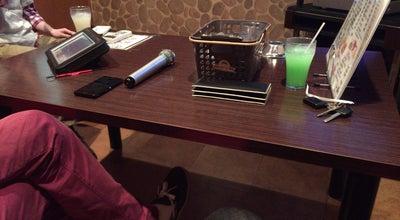 Photo of Karaoke Bar カラオケDio-31 飯塚店 at 椿101-1, 飯塚市 820-0084, Japan