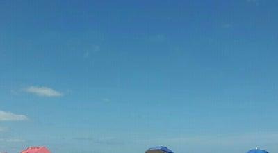 Photo of Beach Parador Barracuda at 145 Y Playa, Villa Gesell, Argentina