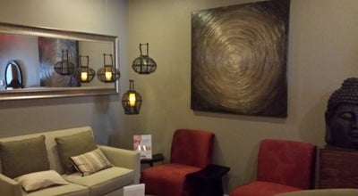 Photo of Spa Synergy Spa at 2603 Glenwood Ave, Raleigh, NC 27608, United States