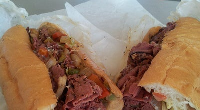 Photo of Sandwich Place Hungry Bear Sub Shop at 302 W El Norte Pkwy, Escondido, CA 92026, United States