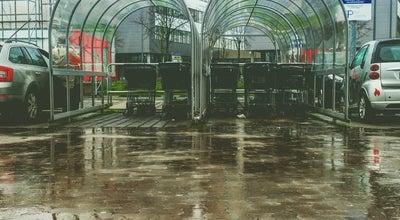 Photo of Supermarket EDEKA center Endt Lojewski at Helmut-grashoff-str. 1, Mönchengladbach 41179, Germany
