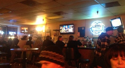 Photo of Bar Streilers at 555 Howdershell Rd, Florissant, MO 63031, United States