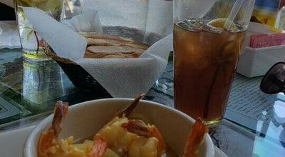 Photo of Cuban Restaurant El Rincon Criollo at 4361 Sepulveda Blvd, Culver City, CA 90230, United States