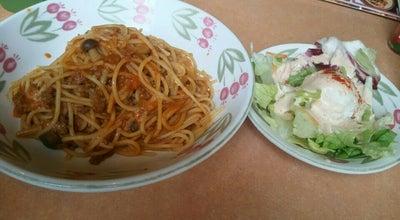 Photo of Italian Restaurant サイゼリヤ 志木柏店 at 柏町5-12-3, 志木市 353-0007, Japan