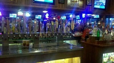 Photo of American Restaurant Miller's Jacksonville Ale House at 3238 Hodges Blvd, Jacksonville, FL 32224, United States