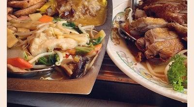 Photo of Chinese Restaurant Peking Garden at Germany