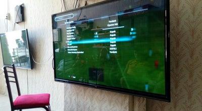 Photo of Arcade Umut Playstation at Kızıltepe, Turkey