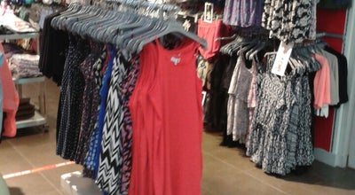 Photo of Women's Store Cotton On at Harbourside Shopping Centre, Darling Harbour, NS 2000, Australia