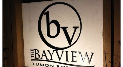 Photo of Hotel Bayview Hotel Guam at 1475 Pale San Vitores Rd, Tumon 96913-4222, Guam