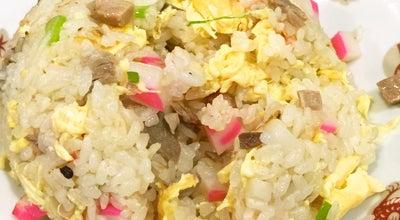 Photo of Chinese Restaurant 龍味 at 西区南幸1-4, Nishi 220-0005, Japan