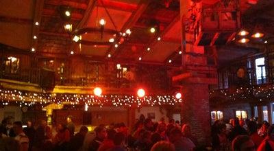 Photo of Nightclub Brück'n Stadl at Ahornstraße 850, Mayrhofen 6290, Austria