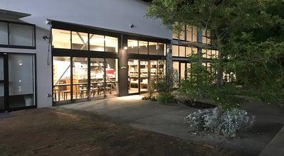 Photo of Cafe Coffee Boy 山口道場門前店 at 道場門前2丁目2-5, 山口市 753-0047, Japan