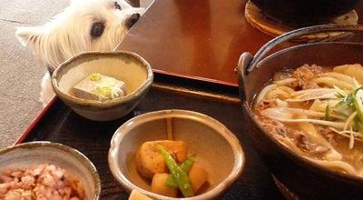 Photo of Japanese Restaurant もみじ亭 at 河口3067-1, 富士河口湖町 401-0301, Japan