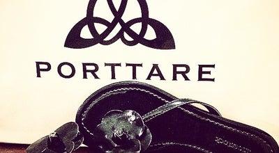 Photo of Boutique Porttare at Brazil