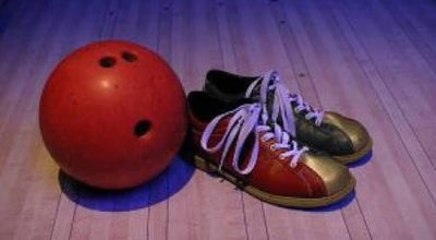 Photo of Bowling Alley Boliche 🎳 at Plaza Nuevo Veracruz, Mexico
