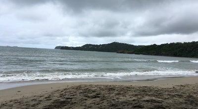 Photo of Beach Terrazas De Punta Fuego at Philippines
