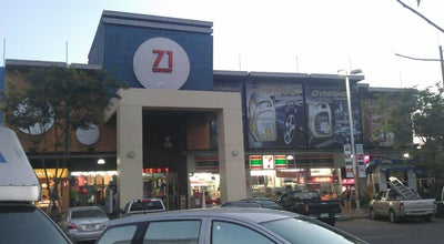 Photo of Clothing Store 71 Export Shop at ปตท.ท่าแซะ, Sap Anan, Thailand