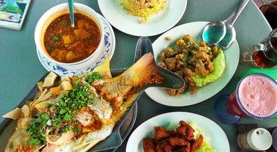 Photo of Chinese Restaurant Fish Valley Semenyih at A2-07-07, Royal Domain, Jalan Sri Putramas, Semenyih 51200, Malaysia