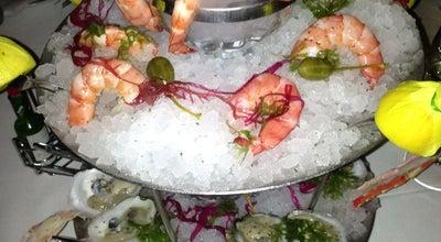 Photo of Restaurant Mastro's Ocean Club at 15045 North Kierland Boulevard, Scottsdale, AZ 85254, United States