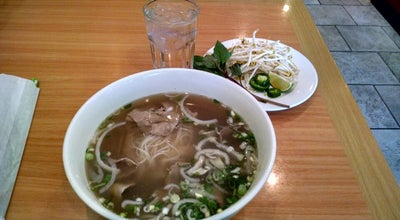 Photo of Vietnamese Restaurant Pho 82 at 582 W Highway 105, Monument, CO 80132, United States