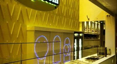 Photo of Ice Cream Shop Sorvebom at Shopping Lajeado, Lajeado 95900-000, Brazil