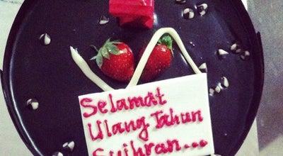 Photo of Cupcake Shop TAKAdeli Cake Boutique at Jalan Ketapang, Tanjungpinang, Indonesia