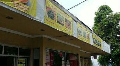 Photo of American Restaurant Ayam Goreng KAISAR at Jl. Raya Kasri No. 46 Pandaan, Indonesia