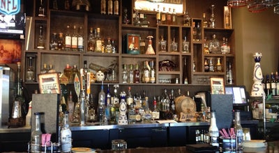 Photo of Mexican Restaurant La Ristra at 638 E Warner Rd, Gilbert, AZ 85296, United States