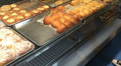 Photo of Bakery Kolache Kitchen at 23108 Se H K Dodgen Loop, Temple, TX 76504, United States
