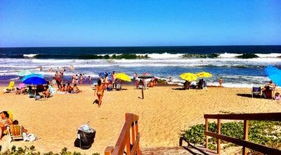 Photo of Beach Praia dos Amores at Estrada Da Rainha, Balneário Camboriú 88306-800, Brazil