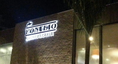 Photo of BBQ Joint Ponteio Grill at Av. Visconde De Jequitinhonha, Recife, Brazil
