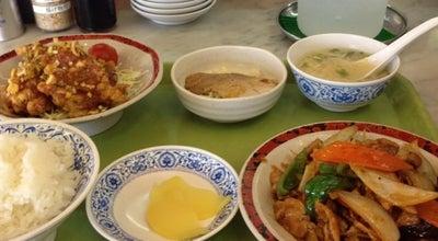 Photo of Chinese Restaurant 餃子の王将 奈良橿原店 at 十市町858-1, 橿原市 634-0008, Japan