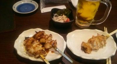 Photo of Sake Bar 鳥ぼん at 一番町2-11-3, 徳島市, Japan
