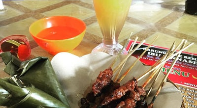 Photo of BBQ Joint Sate Rembiga at Rembige, Mataram, Indonesia