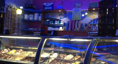 Photo of Ice Cream Shop Dal Gelataio at Via Monfalcone 17, San Benedetto del Tronto 63074, Italy